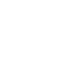 Globle Support