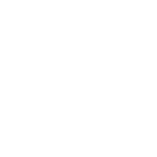 Globally Accessible
