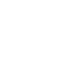 Highly Configurable