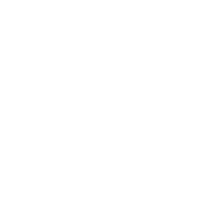 Holistic and Comprehensive